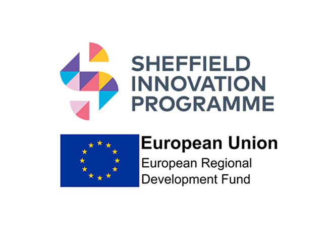 Sheff-Innovation-Programme-range(1).jpg