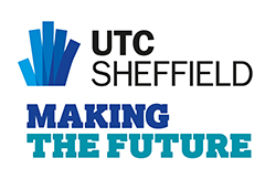 UTC Sheffield