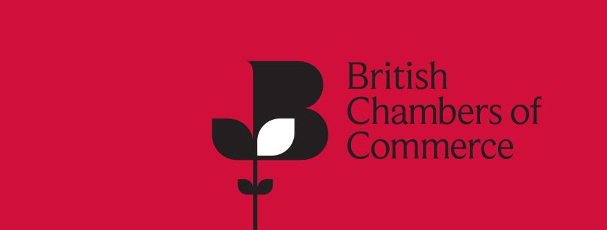 Bcc Coronavirus Business Impact Tracker Firms Ready To Embrace