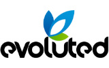 Evoluted Logo