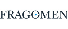 WFragomen Logo