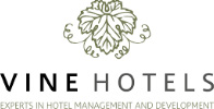 Vine Hotels Logo