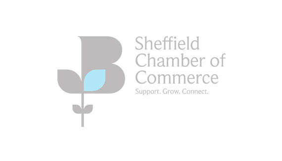Sheffield Business Awards 2019 - Awaiting Image